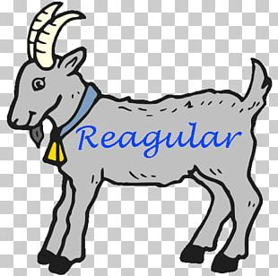 Pygmy Goat Sheep Nigerian Dwarf Goat Coloring Book PNG