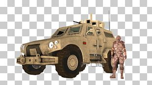 Armored Car Model Car Scale Models Motor Vehicle PNG
