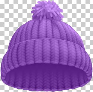 Beanie Hat Stock Photography Cap PNG