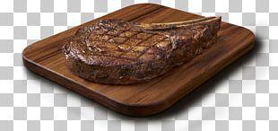 Chophouse Restaurant Barbecue Rib Eye Steak Outback Steakhouse PNG