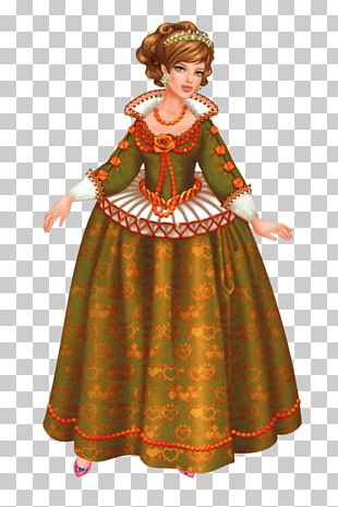 Costume Design Dress Paper Clothing PNG