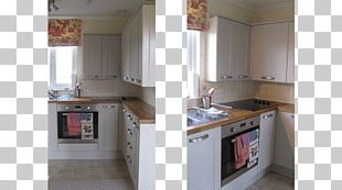 Home Appliance Kitchen Interior Design Services Property PNG