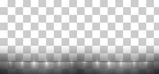 Light Black And White Monochrome Photography PNG