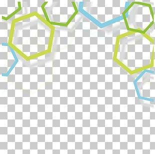 Shape Euclidean Geometry PNG