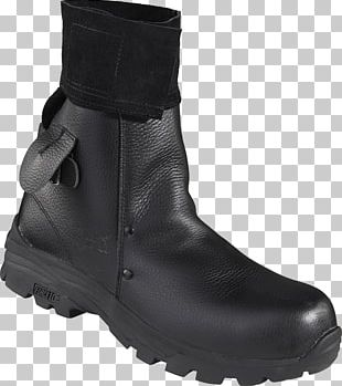 Snow Boot Steel-toe Boot Shoe Fashion Boot PNG