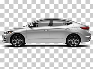 2017 Hyundai Elantra Sport Car Dealership 2018 Hyundai Elantra Sport PNG