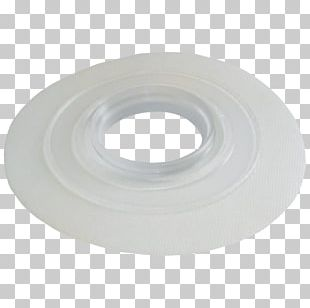 Adhesive Tape Material Disposable PNG