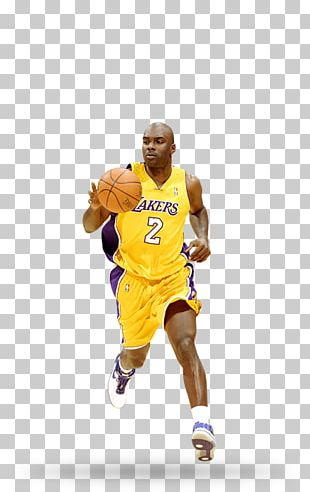 Basketball Player Team Sport Sports Football Player PNG