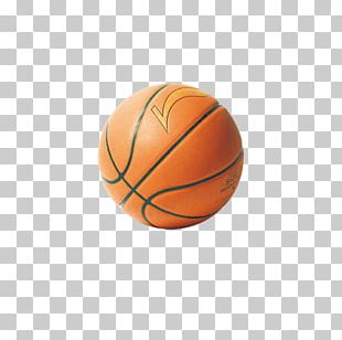 Basketball Spalding PNG
