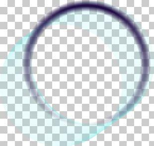 Circle Purple Pattern PNG