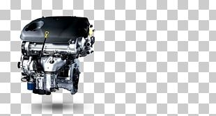 Engine Car Automotive Design Motor Vehicle PNG