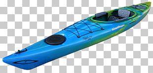 Kayak Ship Canoe Inflatable Boat PNG