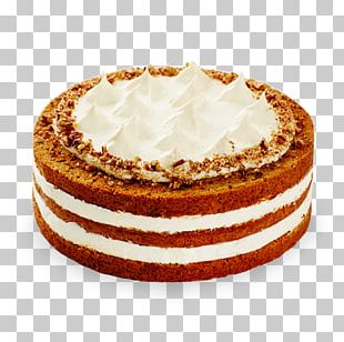 Carrot Cake Bakery Torte EBay Korea Co. PNG