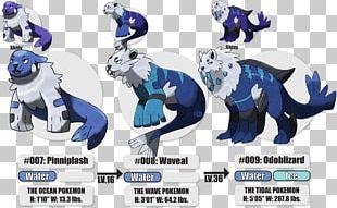 Pokémon Haunter Pokédex Bulbapedia Drawing PNG