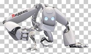 Robotics Desktop 3D Computer Graphics PNG