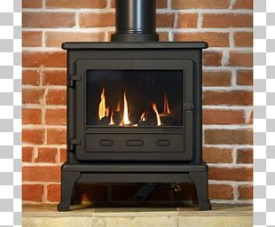 Wood Stoves Hearth Gas Stove Fireplace PNG