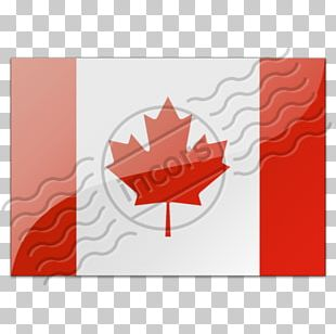 Flag Of Canada National Flag Flags Of The World PNG