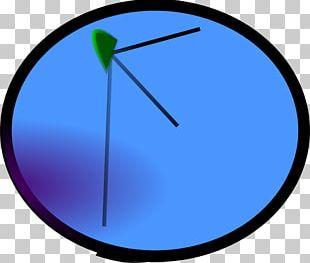 Satellite Dish Satellite Television Aerials Cable Television PNG