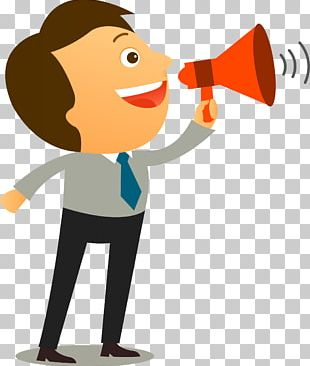 Assertiveness Communication Coaching Interpersonal Relationship Behavior PNG