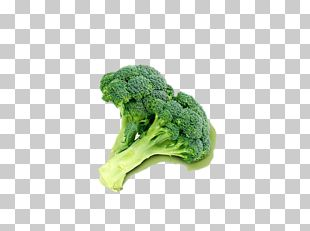 Broccoli Cauliflower Vegetable Food Masterfile Corporation PNG
