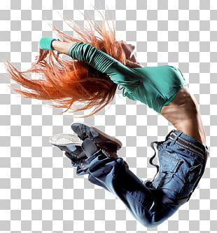 Dance Studio Breakdancing Hip-hop Dance Free Dance PNG