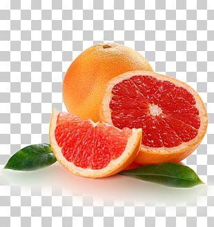 Grapefruit Juice Grapefruit Juice Lemon Essential Oil PNG