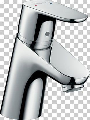Soap Dishes & Holders Hansgrohe Tap Mixer Sink PNG