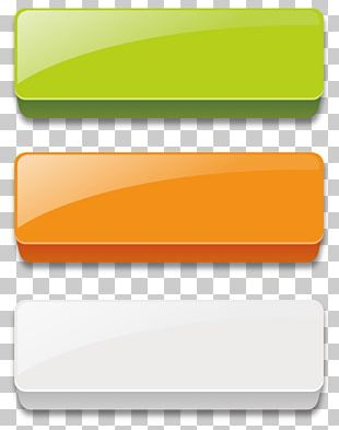 Text Box Euclidean Green Computer File PNG