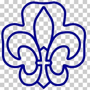 Verband Christlicher Pfadfinderinnen Und Pfadfinder Scouting Scout Group Lambsheim Bund Der Pfadfinderinnen Und Pfadfinder PNG