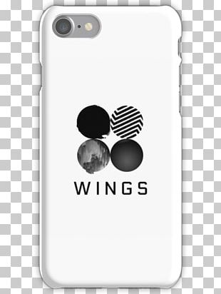 2017 BTS Live Trilogy Episode III: The Wings Tour Interlude: Wings PNG