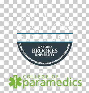College Of Paramedics First Aid Supplies Pre-hospital Emergency Medicine Health Care PNG