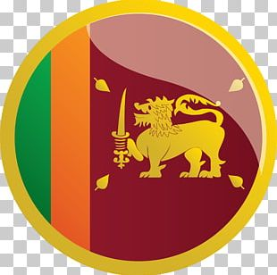 Flag Of Sri Lanka National Flag Flag Of Malaysia PNG