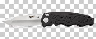 Hunting & Survival Knives Utility Knives Knife Multi-function Tools & Knives SOG Specialty Knives & Tools PNG