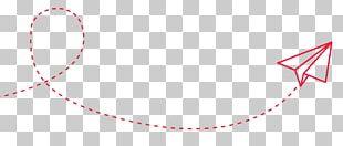 Point Circle Angle Pattern Font PNG