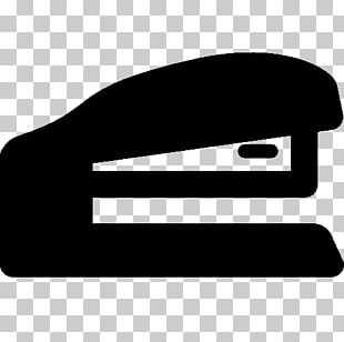 Stapler Computer Icons Office Supplies PNG