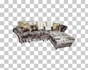 Couch Loveseat Sofa Bed Furniture Chaise Longue PNG
