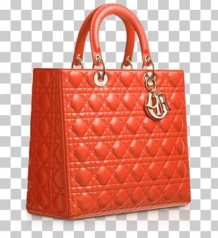84ba17ceafd Handbag Christian Dior SE Fashion Lady Dior PNG
