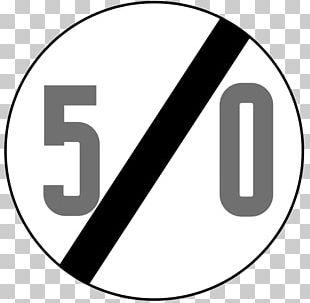 Logo Brand Kilometer Per Hour Trademark Traffic Sign PNG