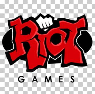 Riot Games League Of Legends Champions Korea Video Game Santa Monica PNG