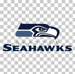 Seattle Seahawks NFL Logo American Football PNG