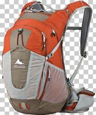 Backpack Hydration Pack Bag Zap השוואת מחירים Deuter Sport PNG