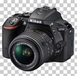 Canon EF-S 18–55mm Lens Digital SLR Camera Lens Nikon PNG