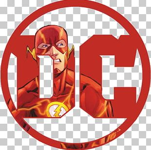 Flash Superman Batman Wonder Woman DC Comics PNG