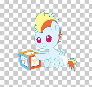 Illustration Horse Desktop Mammal PNG