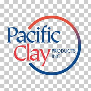 Prime Building Materials Pacific Clay Lake Elsinore PNG