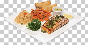 Vegetarian Cuisine Full Breakfast Casa Grecque Restaurant Grilling PNG