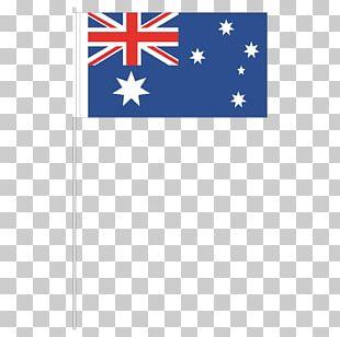 2018 Australian Grand Prix Flag Of Australia National Flag Commonwealth Of Nations PNG