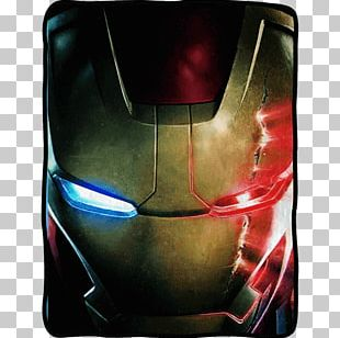 Iron Man Ultron Vision Johnny Blaze Marvel Cinematic Universe PNG
