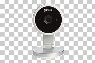 Wireless Security Camera Night Vision Lorex Technology Inc Closed