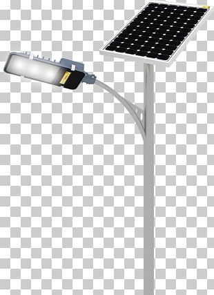 Sunlight India Maximum Power Point Tracking Photovoltaics PNG